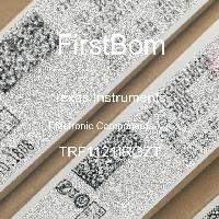 TRF1121IRGZT - Texas Instruments - 전자 부품 IC