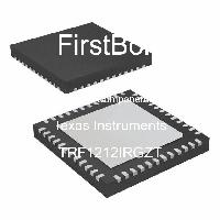 TRF1212IRGZT - Texas Instruments
