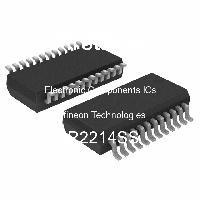 IR2214SS - Infineon Technologies AG