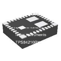 TPS84210RKGT - Texas Instruments
