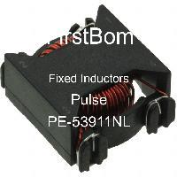 PE-53911NL - Pulse Electronics Corporation