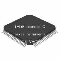 DS92LV16TVHGX/NOPB - Texas Instruments