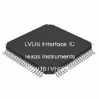 DS92LV16TVHG/NOPB - Texas Instruments