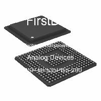 ADSP-BF535PBB-200 - Analog Devices Inc