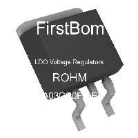BA03CC0FP-E2 - ROHM Semiconductor