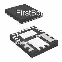 IR3895MTR1PBF - Infineon Technologies AG
