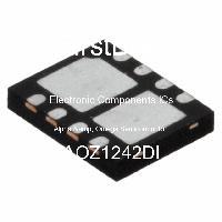 AOZ1242DI - Alpha & Omega Semiconductor