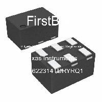 TPS622314TDRYRQ1 - Texas Instruments