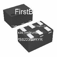 TPS62239DRYR - Texas Instruments