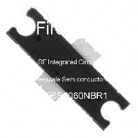 MRF6S9060NBR1 - NXP Semiconductors