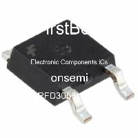 RFD3055LESM - ON Semiconductor