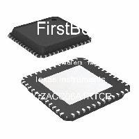 CCZACC06A1RTCR - Texas Instruments