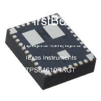 TPS84610RKGT - Texas Instruments