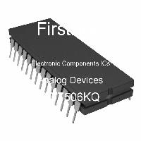 AD7506KQ - Analog Devices Inc