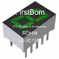 LA-301MB - ROHM Semiconductor