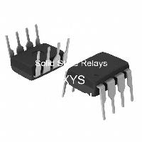 LBA126L - IXYS Integrated Circuits Division