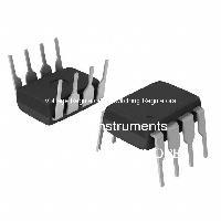 LM2574HVN-12/NOPB - Texas Instruments
