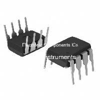 LM2674N-ADJ - Texas Instruments