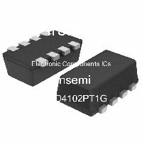 NTHD4102PT1G - ON Semiconductor