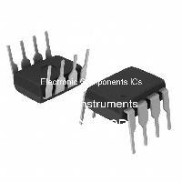 TPS2022P - Texas Instruments