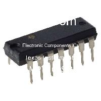 MPY100SG - Texas Instruments