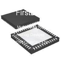ADV7125BCPZ170 - Analog Devices Inc