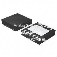 ADG787BCPZ-REEL - Analog Devices Inc