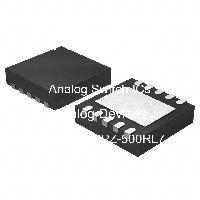 ADG787BCPZ-500RL7 - Analog Devices Inc