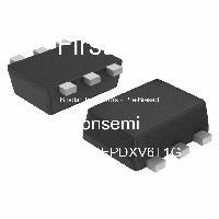 NSBC144EPDXV6T1G - ON Semiconductor