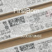 M29W800DB70N6E - Micron Technology Inc - 플래시