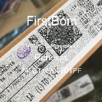 74FCT162952DTPF -