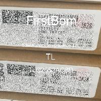 TLC2652AC8D -