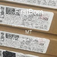 MT46V8M16P-6T D -