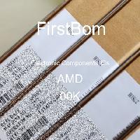 00K - AMD - 전자 부품 IC