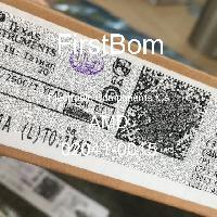 02041-0015 - AMD - 전자 부품 IC