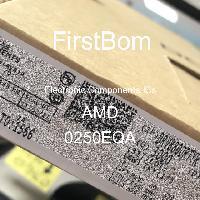 0250EQA - AMD - 전자 부품 IC