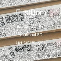 060412-55.06K-120-C2 - Amphenol FCI - 서미스터-NTC