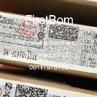 00111975102 - Amphenol PCD - 다이오드 및 정류기