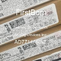 AD7714ARSZ - Analog Devices Inc