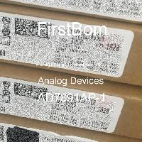 AD7891AP-1 - Analog Devices Inc