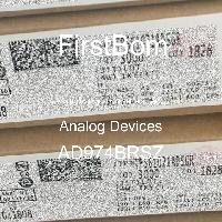 AD974BRSZ - Analog Devices Inc