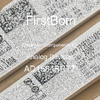 AD1584BRTZ - Analog Devices Inc