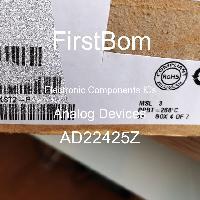 AD22425Z - Analog Devices Inc