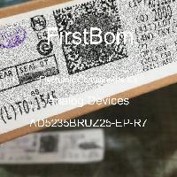 AD5235BRUZ25-EP-R7 - Analog Devices Inc