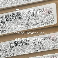 AD5254B100 - Analog Devices Inc