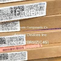 AD7942BRMZ(C4S) - Analog Devices Inc