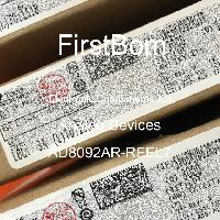 AD8092AR-REEL7 - Analog Devices Inc