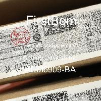 ADM6909-BA - Analog Devices Inc