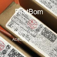 AD809BRZ-REEL7 - Analog Devices Inc