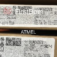 AT89C51CC03UA-UM - ATMEL